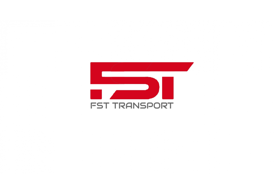 FST Transport yarışmasına tasarımcı 2N1K tarafından sunulan  tasarım