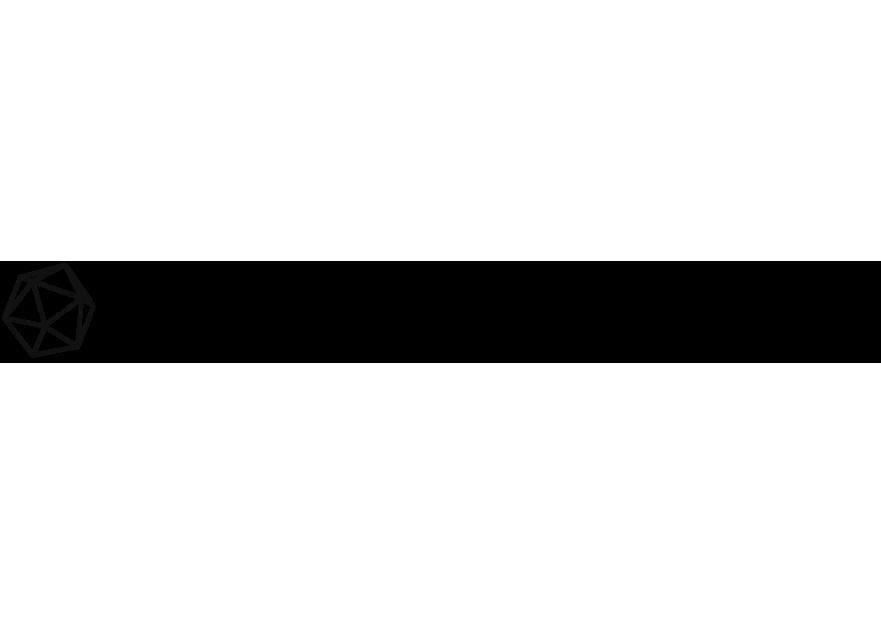 Markamızla özdeşleşecek logo arıyoruz  yarışmasına tasarımcı mircxp tarafından sunulan  tasarım