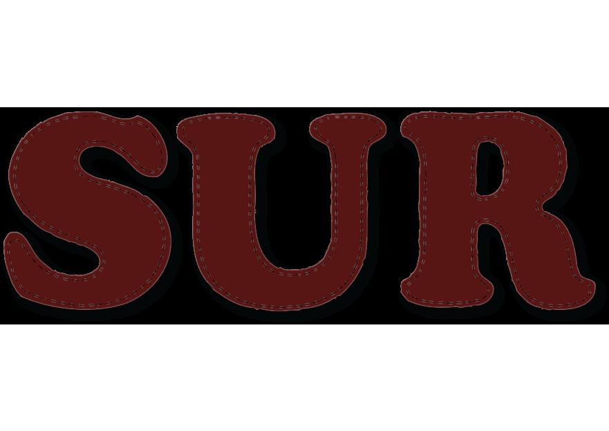 Yeni Logo Tasarımı yarışmasına tasarımcı vlknkpln tarafından sunulan  tasarım