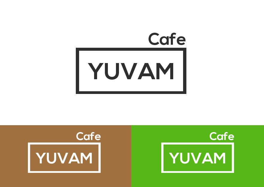 Bodrum da Minimal  Cafe yarışmasına Jacobs tarafından girilen tasarım