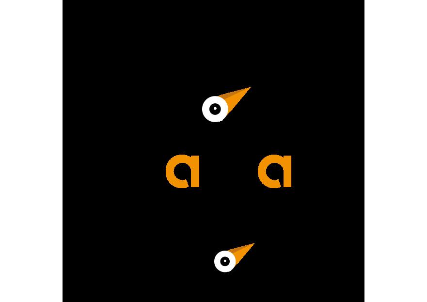 Elektrikli Araçlar Satan Marka için Logo yarışmasına tasarımcı HayalinÖtesi tarafından sunulan  tasarım