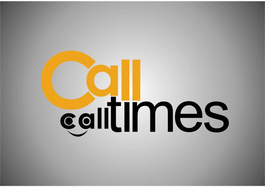 Çağrı merkezi için logo ve kimlik yarışmasına tasarımcı Ou Creative  tarafından sunulan  tasarım
