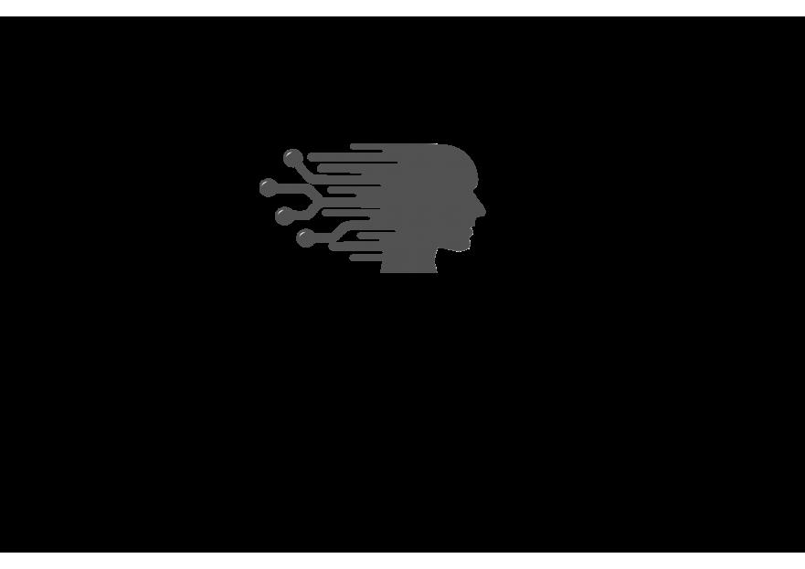 ELEKTRİK VE TEKNOLOJİ ŞİRKETİ LOGO yarışmasına tasarımcı hcetinel tarafından sunulan  tasarım