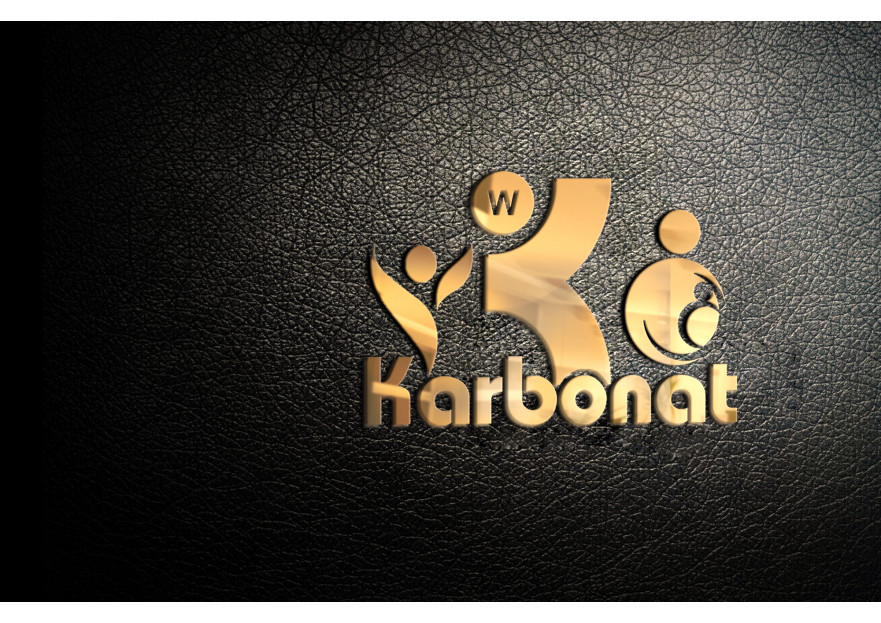 Facebook grubu için logo tasarımı  yarışmasına tasarımcı A. GÜLER tarafından sunulan  tasarım