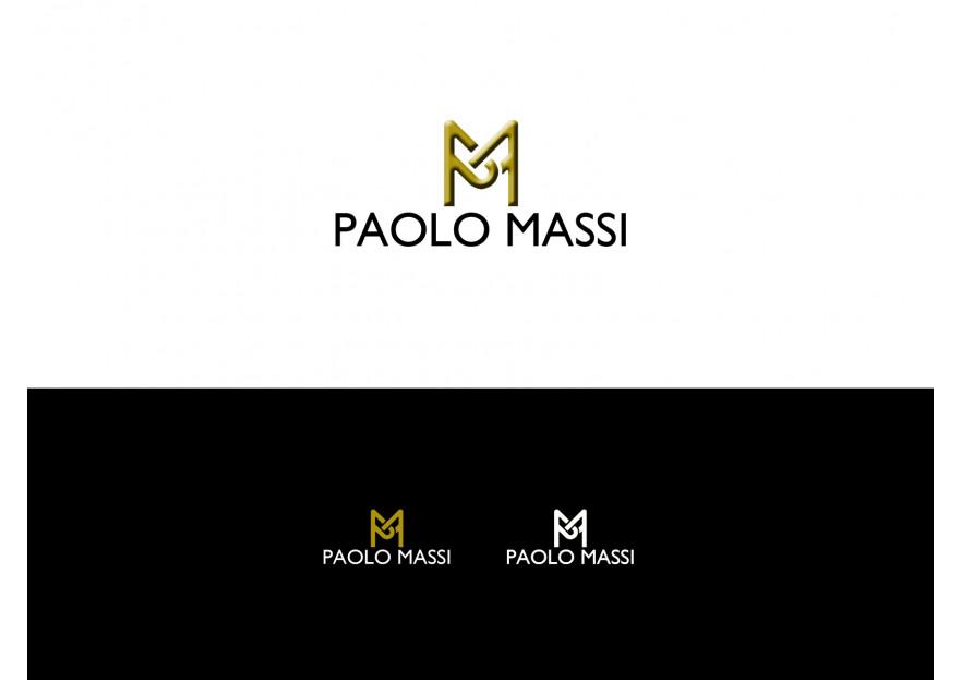 Erkek deri ayakkabı logo tasarımı yarışmasına tasarımcı grafikodam tarafından sunulan  tasarım