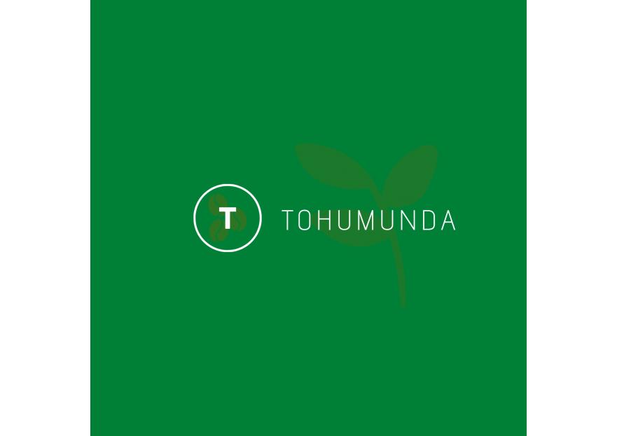 Taze ve Doğal Gıdalarımız için Logo yarışmasına tasarımcı tugberkbilgi tarafından sunulan  tasarım