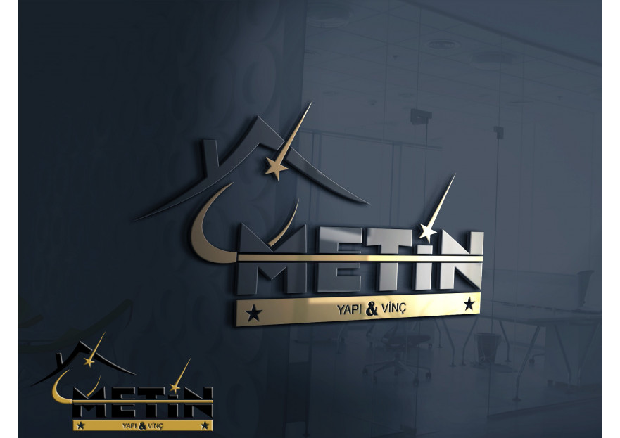 Metin İnşaat Vinç yarışmasına bkc tarafından girilen tasarım