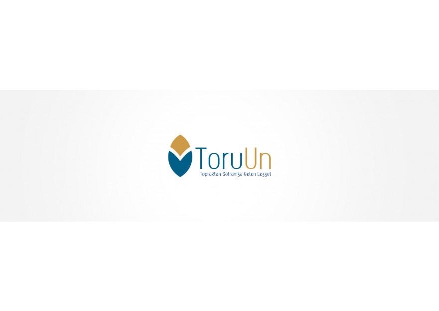 UN FABRİKAMIZ İÇİN LOGO ARIYORUZ yarışmasına tasarımcı AyEs tarafından sunulan  tasarım