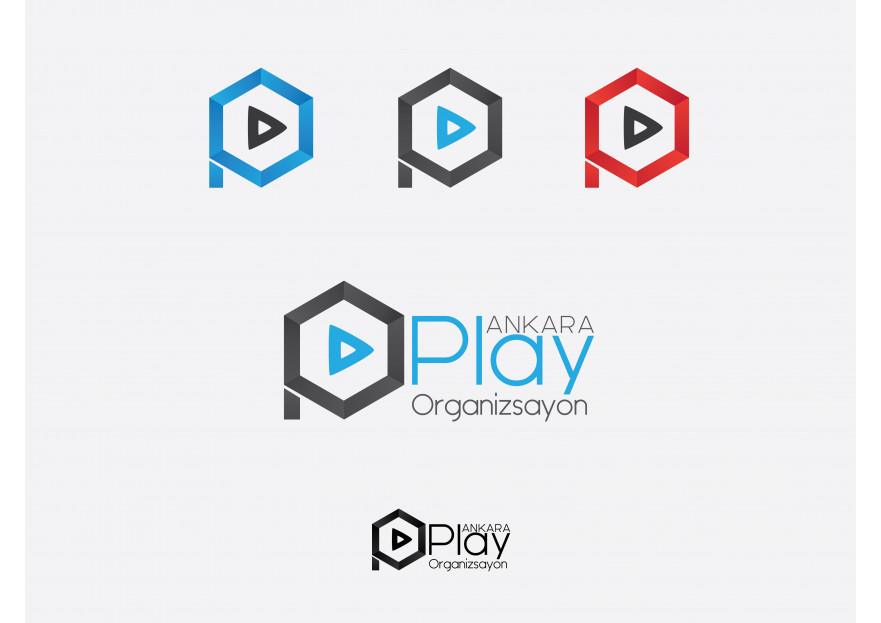 REKABETİ SEVENLERİ BURAYA ALALIM...!! yarışmasına tasarımcı EmreDesign ™ tarafından sunulan  tasarım