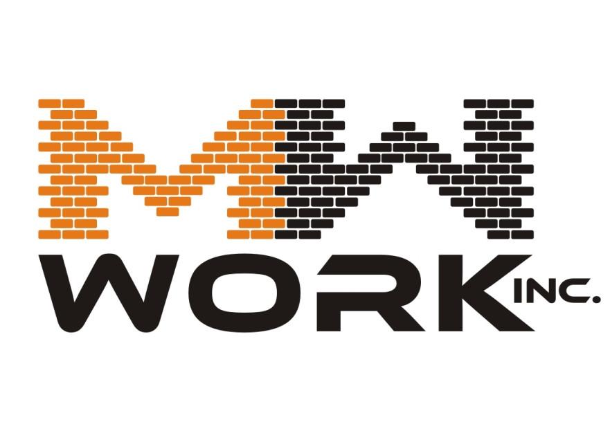 Kurumsal Logo yarışmasına tasarımcı Buzperisi38 tarafından sunulan  tasarım
