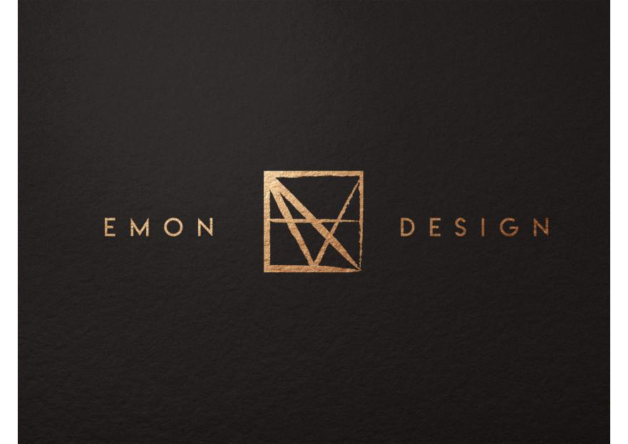 Özel bir ahşap ürün için tasarım logo  yarışmasına Alperh tarafından girilen tasarım