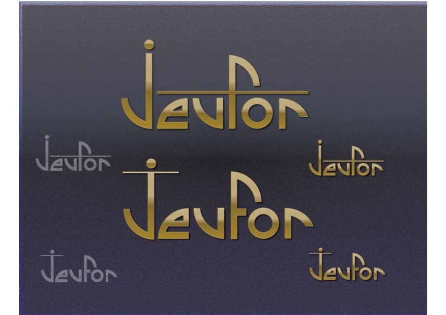 Hayalgücü Aşkına ! Logomuz sizdemi ?  yarışmasına krds tarafından girilen tasarım