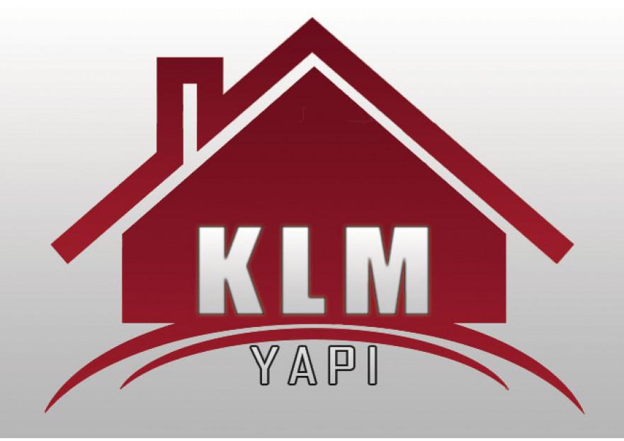 KLM YAPI yarışmasına tasarımcı coban_20 tarafından sunulan  tasarım