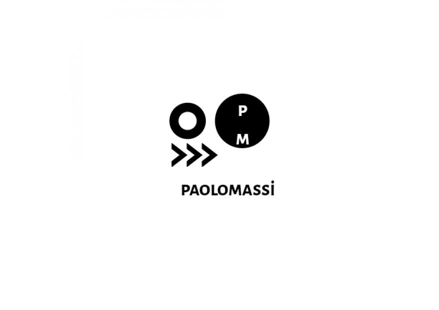 Erkek deri ayakkabı logo tasarımı yarışmasına tasarımcı Roma tarafından sunulan  tasarım