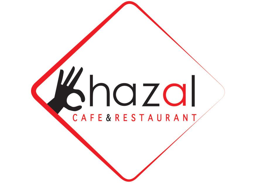 restaurantımız için güzel tasarımlarınız yarışmasına marti tarafından girilen tasarım