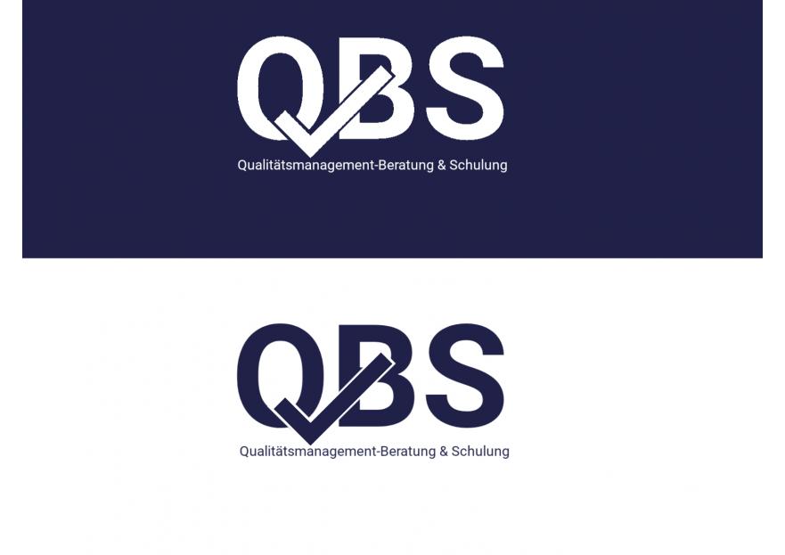 Alman şirketi için logo tasarımı yarışmasına tasarımcı 2N1K tarafından sunulan  tasarım