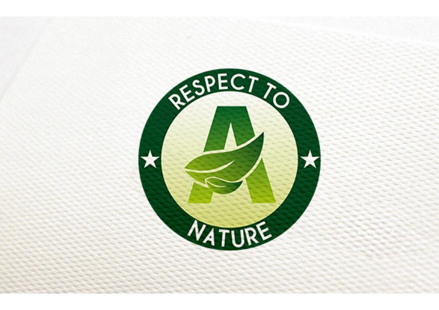 Çevreye Duyarlı Ürün yarışmasına tasarımcı gursan tarafından sunulan  tasarım