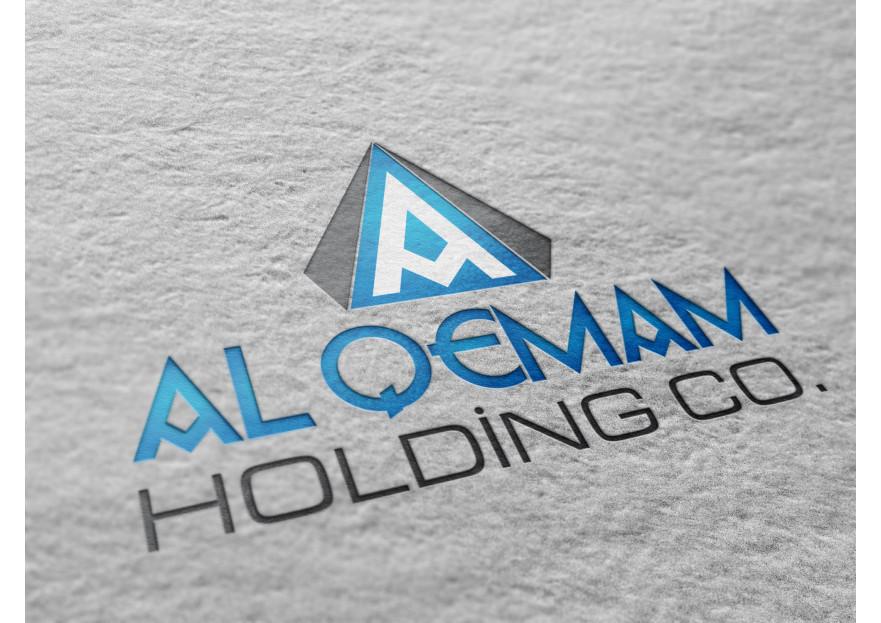 AL QEMAM  yarışmasına tasarımcı Fuat_Ekemen tarafından sunulan  tasarım
