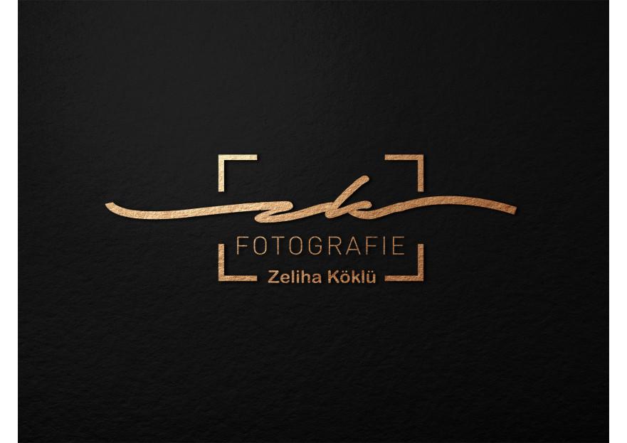 Yeni Logo Arıyorum yarışmasına Art_Design™ tarafından girilen tasarım