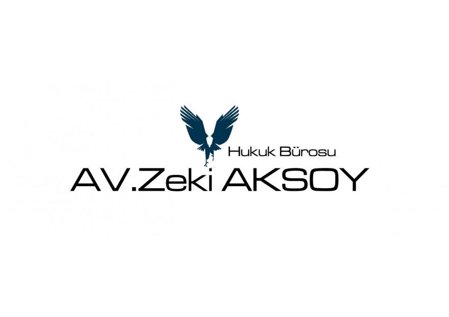Avukatlık Ofisi Logosu yarışmasına tasarımcı erkort tarafından sunulan  tasarım