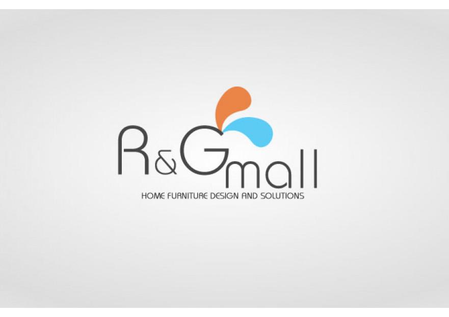 ALIŞ VERİŞ MERKEZİ LOGO TASARIMI yarışmasına tasarımcı ozgen_media tarafından sunulan  tasarım