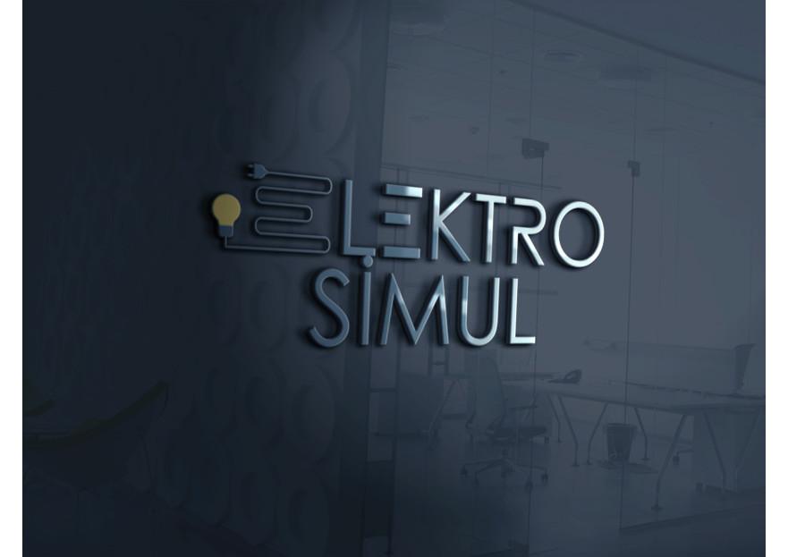 Viyana Elektrik firmasina yarışmasına Erbay0335 tarafından girilen tasarım