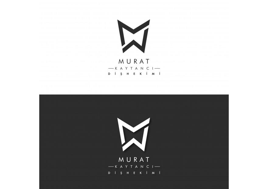 DİŞ yarışmasına tasarımcı ttalha tarafından sunulan  tasarım