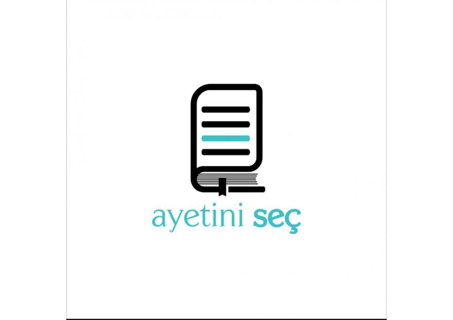 Global ve Dijital Projeye Uygun Logo yarışmasına By Sönmez tarafından girilen tasarım