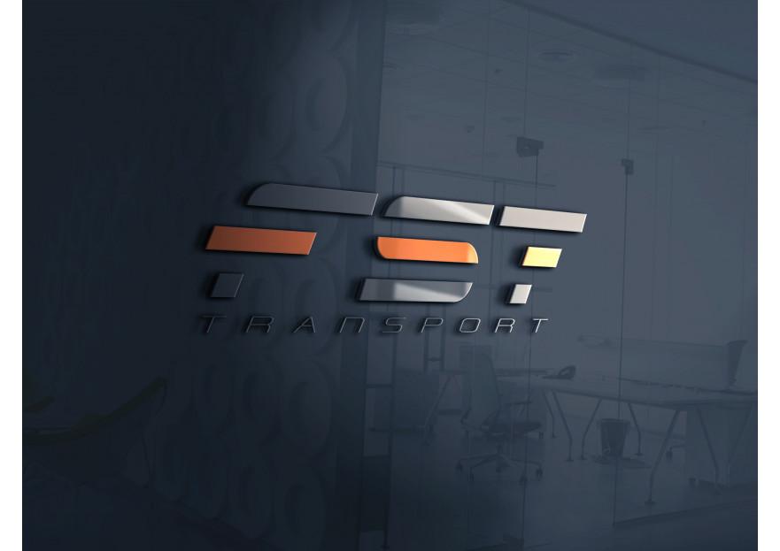 FST Transport yarışmasına tasarımcı umtklnc tarafından sunulan  tasarım