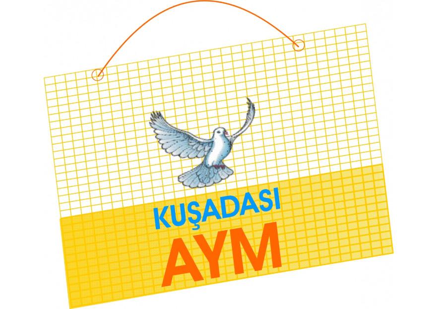 Kuşadası'nın en büyük AVM'si yarışmasına tasarımcı valfoti tarafından sunulan  tasarım