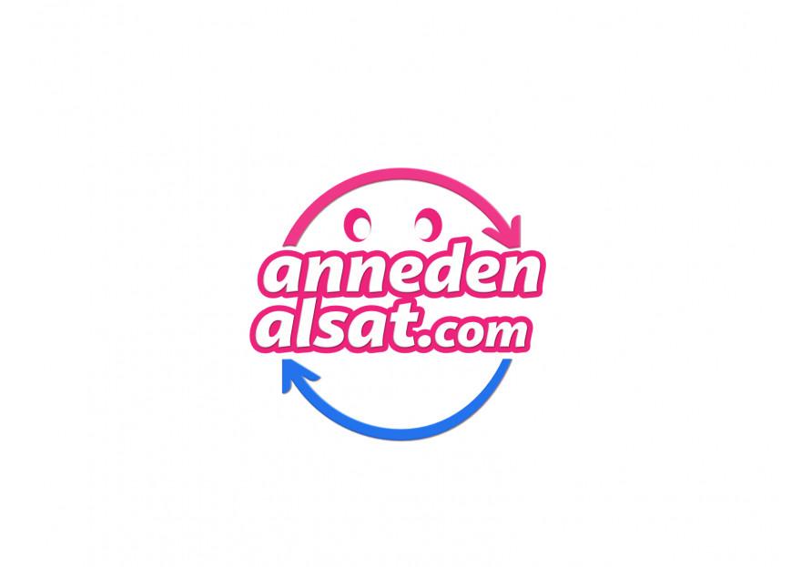 www.annedenalsat.com yarışmasına Dyzyn tarafından girilen tasarım