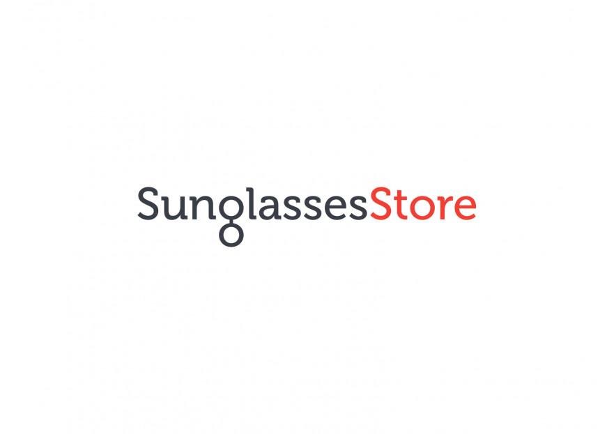 Güneş Gözlüğü Mağazası Logo Yarışması !! yarışmasına tasarımcı martin tarafından sunulan  tasarım