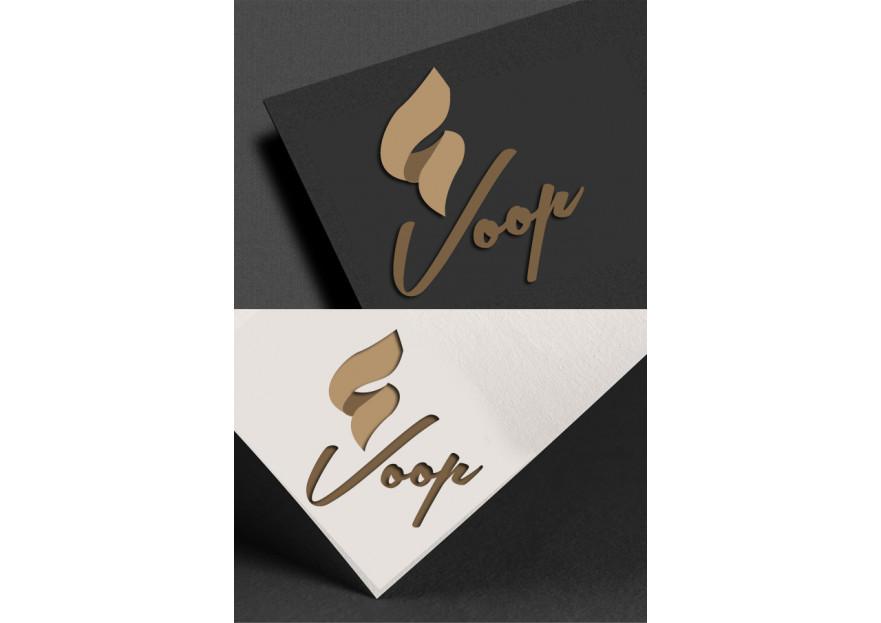 Kozmetik Markamıza Logo Arıyoruz yarışmasına tasarımcı ege10 tarafından sunulan  tasarım