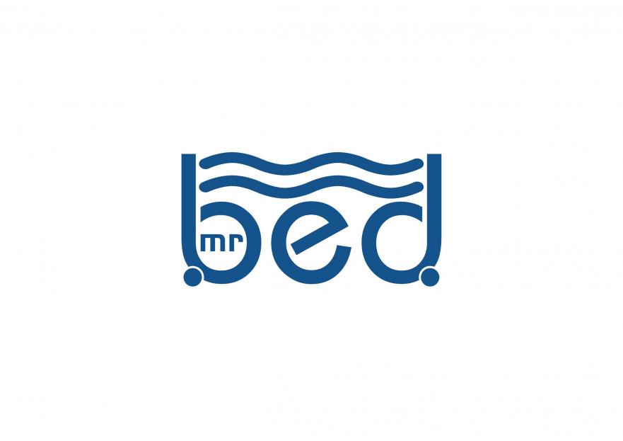 Mr. Bed  yarışmasına OnurAVCI tarafından girilen tasarım