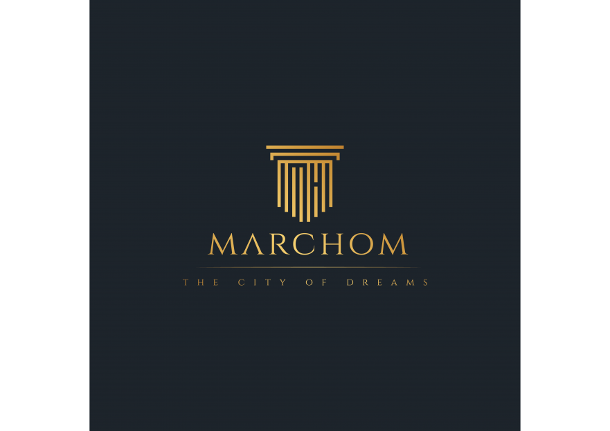 DEKORASYON MARKASINI DUNYAYA SIZ TANITIN yarışmasına tasarımcı drenk tarafından sunulan  tasarım