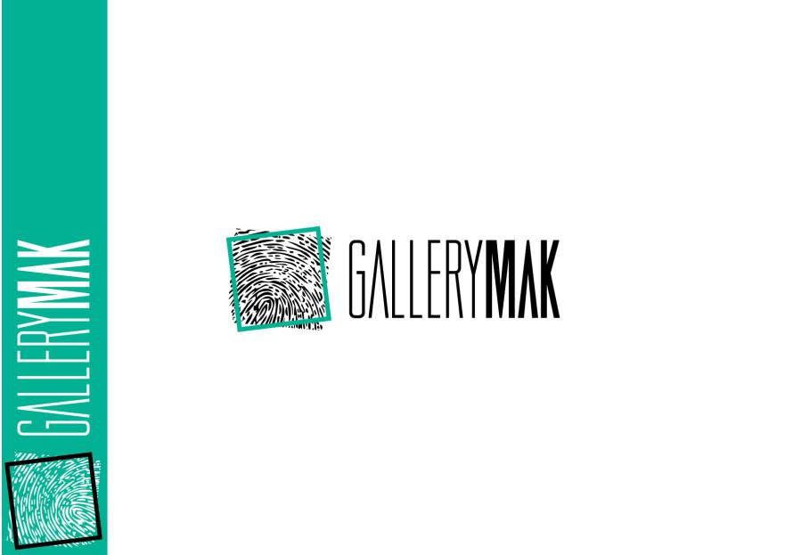 Sanat için yaratın - Online Galeri! yarışmasına Hello tarafından girilen tasarım
