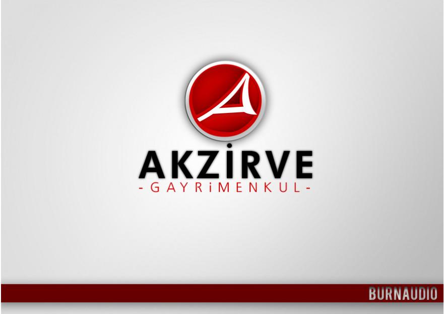 AKZİRVE  yarışmasına tasarımcı peraworks tarafından sunulan  tasarım