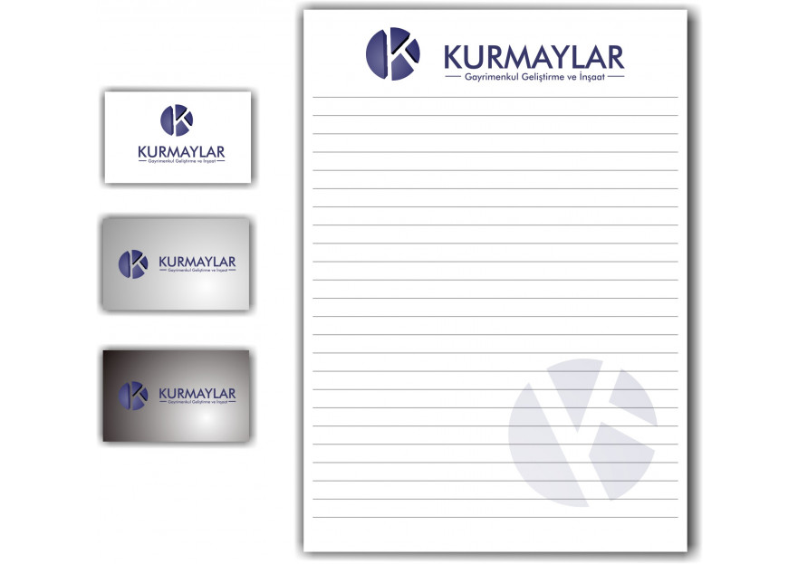 Tasarımınız marka olsun, gurur duyun yarışmasına tasarımcı anafor tarafından sunulan  tasarım