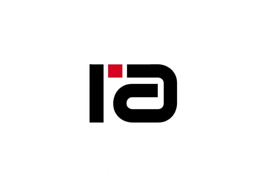 Kişisel logo tasarımı yarışmasına tasarımcı 2N1K tarafından sunulan  tasarım