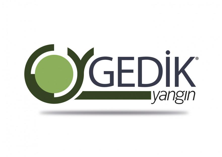 Yeni kurulan şirketimiz içini firma logo yarışmasına tasarımcı uiecieucui tarafından sunulan  tasarım