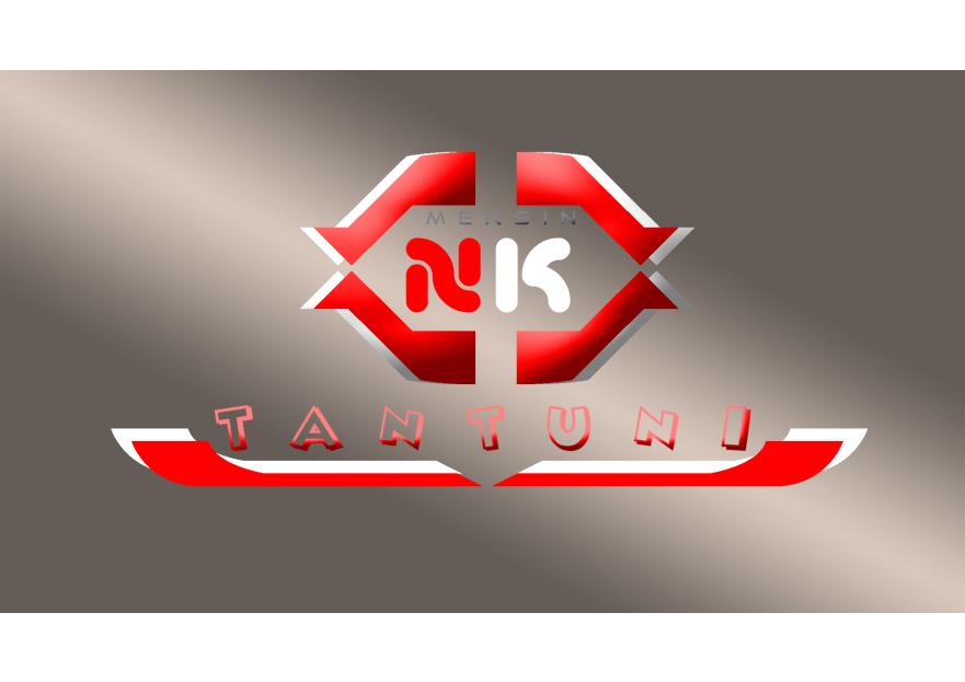 Özgünlüğü ilke edinenler yarışmasına tasarımcı Junon ™ tarafından sunulan  tasarım