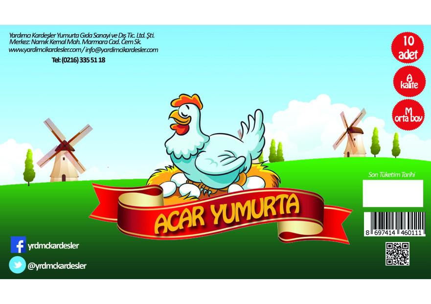 BENİ AL DİYECEK BİR TASARIM yarışmasına tasarımcı ardakmslr tarafından sunulan  tasarım