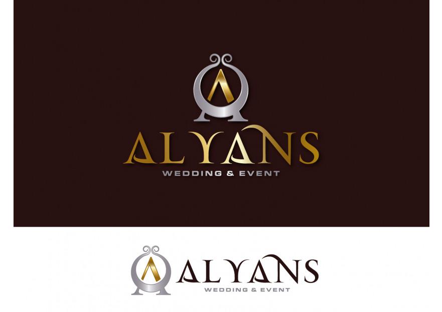 Organizasyon Firmamız İçin Yeni Logo  yarışmasına tasarımcı 3dfatih tarafından sunulan  tasarım