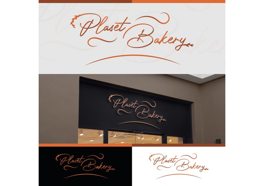 Dükkanımıza Logo Arıyoruz... yarışmasına tasarımcı srbykzn tarafından sunulan  tasarım