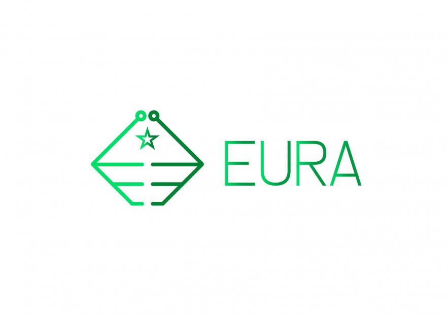 Internasyonal Market Logosu yarışmasına tasarımcı Musa YALÇIN tarafından sunulan  tasarım