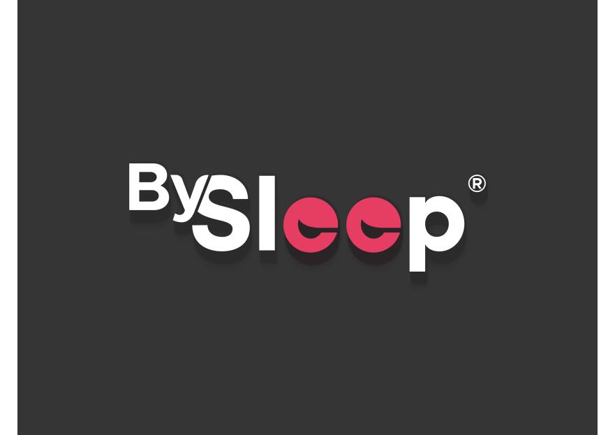 Yeni Markamıza Logo ve Kurumsal Kimlik yarışmasına tasarımcı cs_design tarafından sunulan  tasarım