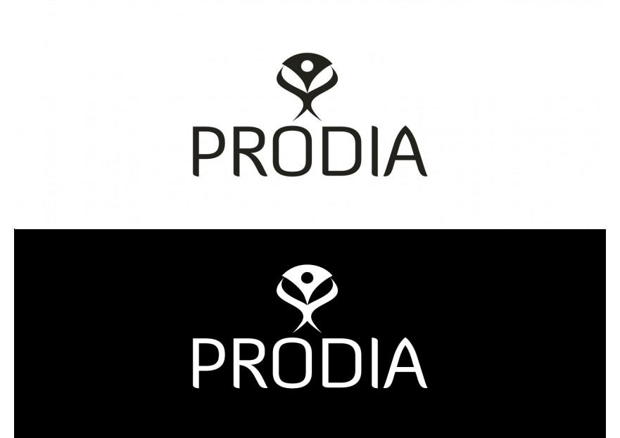 İnşaat Şirketi logo ve kurumsal kimlik  yarışmasına tasarımcı Elfida tarafından sunulan  tasarım
