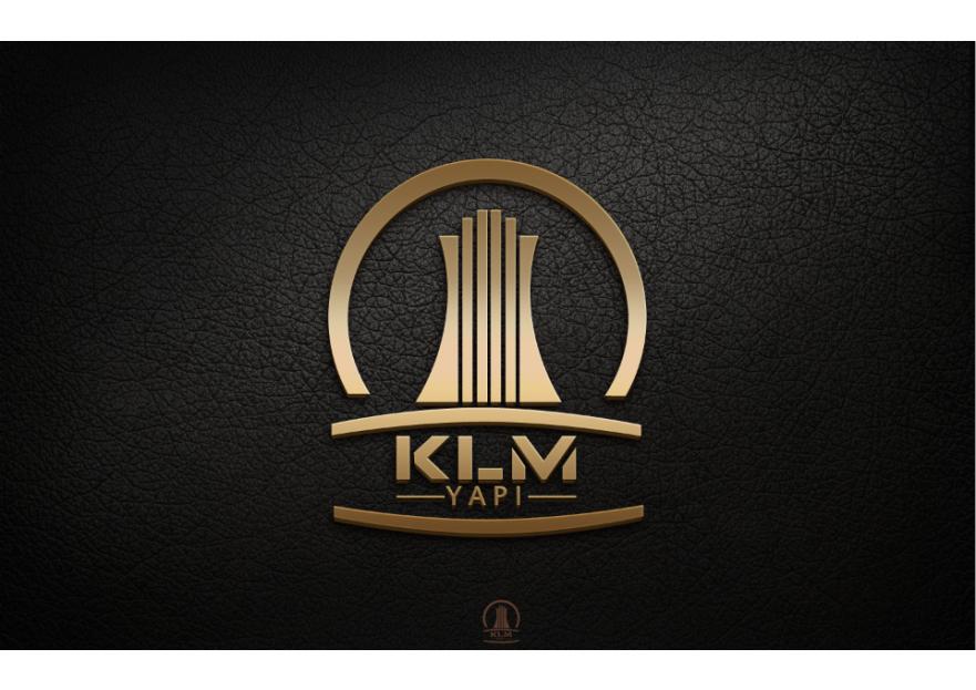 KLM YAPI yarışmasına tasarımcı CREC tarafından sunulan  tasarım