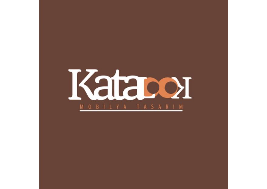 KataLooK E-Ticaret Logosu arıyor  yarışmasına Gizem SC tarafından girilen tasarım