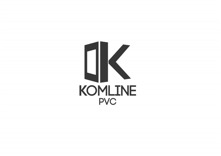 YURTDIŞINDA SATILACAK PVC MARKASI yarışmasına tasarımcı by_can tarafından sunulan  tasarım